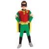 Teen Titan Robin deluxe Toddler